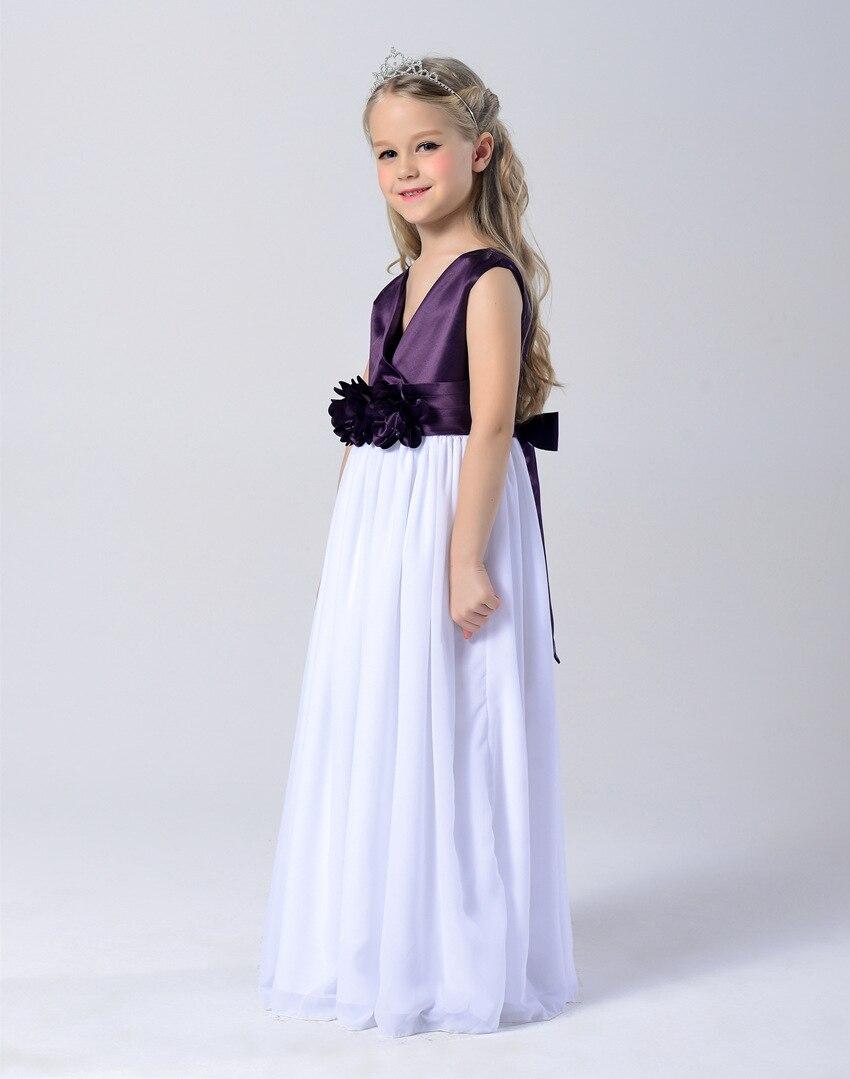Ausgezeichnet Kleider Formale Hochzeit Zu Tragen Zeitgenössisch ...
