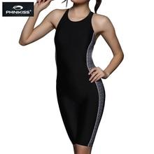 Swimwear Female 2018 PHINIKISS