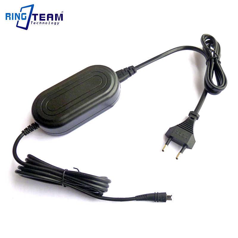 CA110 CA-110 AC Мощность адаптер и Батарея Зарядное устройство для видеокамеры Canon VIXIA HF M50 M500 M52 R60 R62 R600 R50 r52 R500 R40 R42