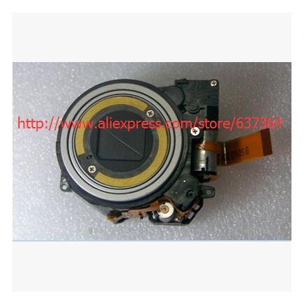 NOUVEL Objectif Zoom Pour Olympus FE-330 FE-340 X-855 C-560 FE330 FE340 X855 C560 Numérique Caméra Réparation Référence CCD
