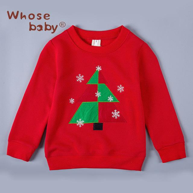 Whosebaby Inverno Da Marca, primavera e no Outono Meninos Meninas Crianças Roupas Crianças da Coréia Do Estilo Dos Desenhos Animados Moletons Engrossado Camisa