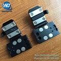 DVP 730/DVP 720 Fusion Splicer патч зажим/волокна плиты 3in1 1 пара