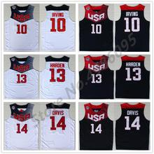 best cheap 492e4 742eb Buy jerseys james harden and get free shipping on AliExpress.com