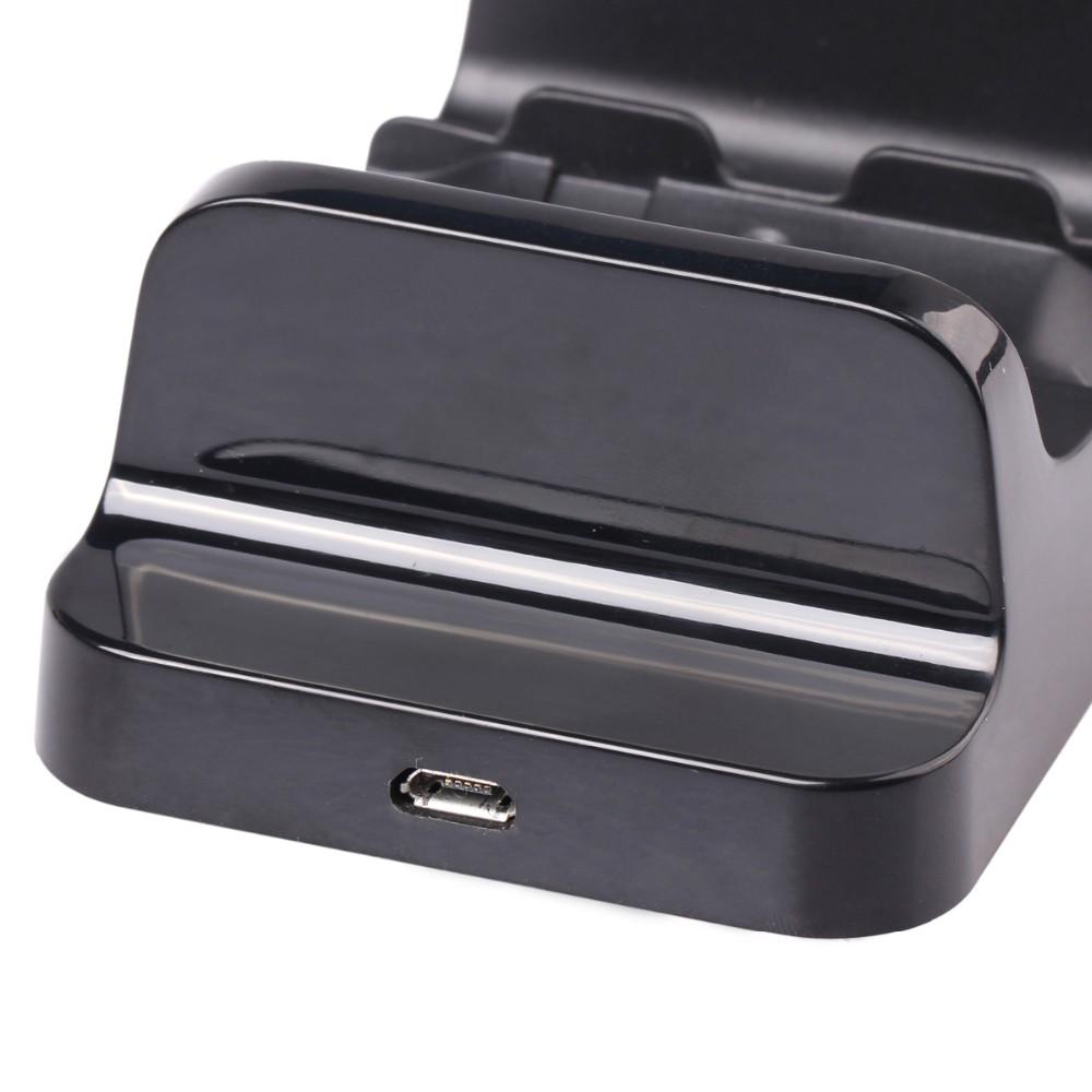 0121 DOBE XBOX ONE  TYX-532-9
