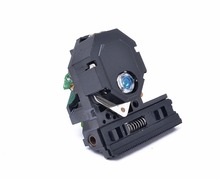 Replacement For AIWA DX-Z92 CD DVD Player Spare Parts Laser Lens Lasereinheit ASSY Unit DXZ92 Optical Pickup Bloc Optique