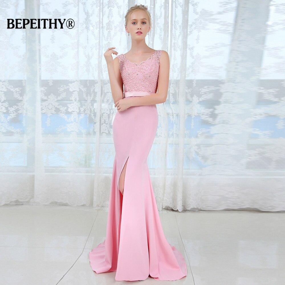 Bonito Vestido De Fiesta Escasa Bosquejo - Colección de Vestidos de ...