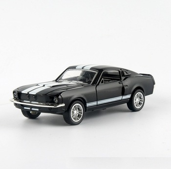 1:32 High Simulation Alloy Model Car , Mustang Car Model Toys,2open The Door,hot Sell Diecast Metal Toy Vehicle,free Shipping cellulose molecular model cellulose structure model c6h10o5 2 dls 2376 free shipping