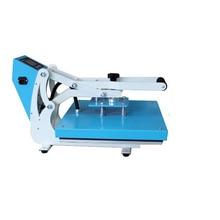 Iron on tshirt Transfers Heat Press Machine t shirt Heat Transfer Presses