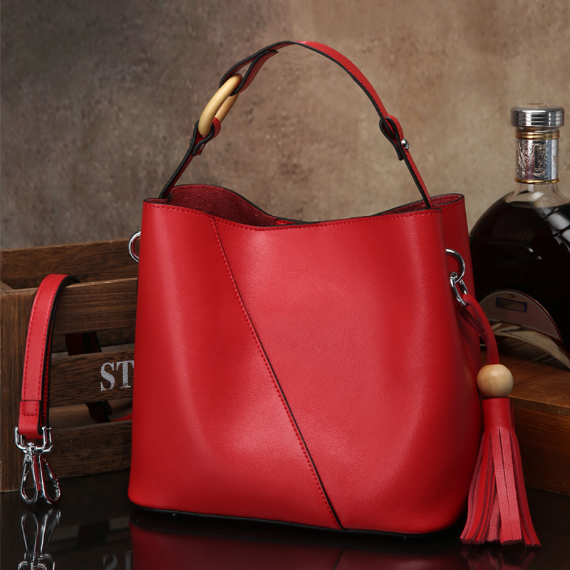 New Fashion Handbag Womens Genuine Leather Handbag Women Shoulder Bags Designer Brand Female Handbags High Quality Womens BagsNew Fashion Handbag Womens Genuine Leather Handbag Women Shoulder Bags Designer Brand Female Handbags High Quality Womens Bags
