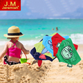 JEREMIAH 2016 New Baby swimwear Fashion Swim Diaper Girls Boys Swimsuit Infant Swimming Kids Swimsuit With Shorts