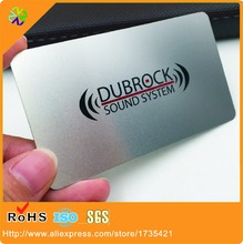 Buy Free Business Card Samples And Get Free Shipping On Aliexpress