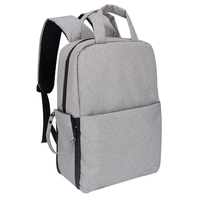 DSLR Camera Bag Case Photo Backpack For Canon 7D 6D 50 Mark iv iii ii 1300D 750D 60D 200D 1200D 1100D T6 Canon Camera Bag