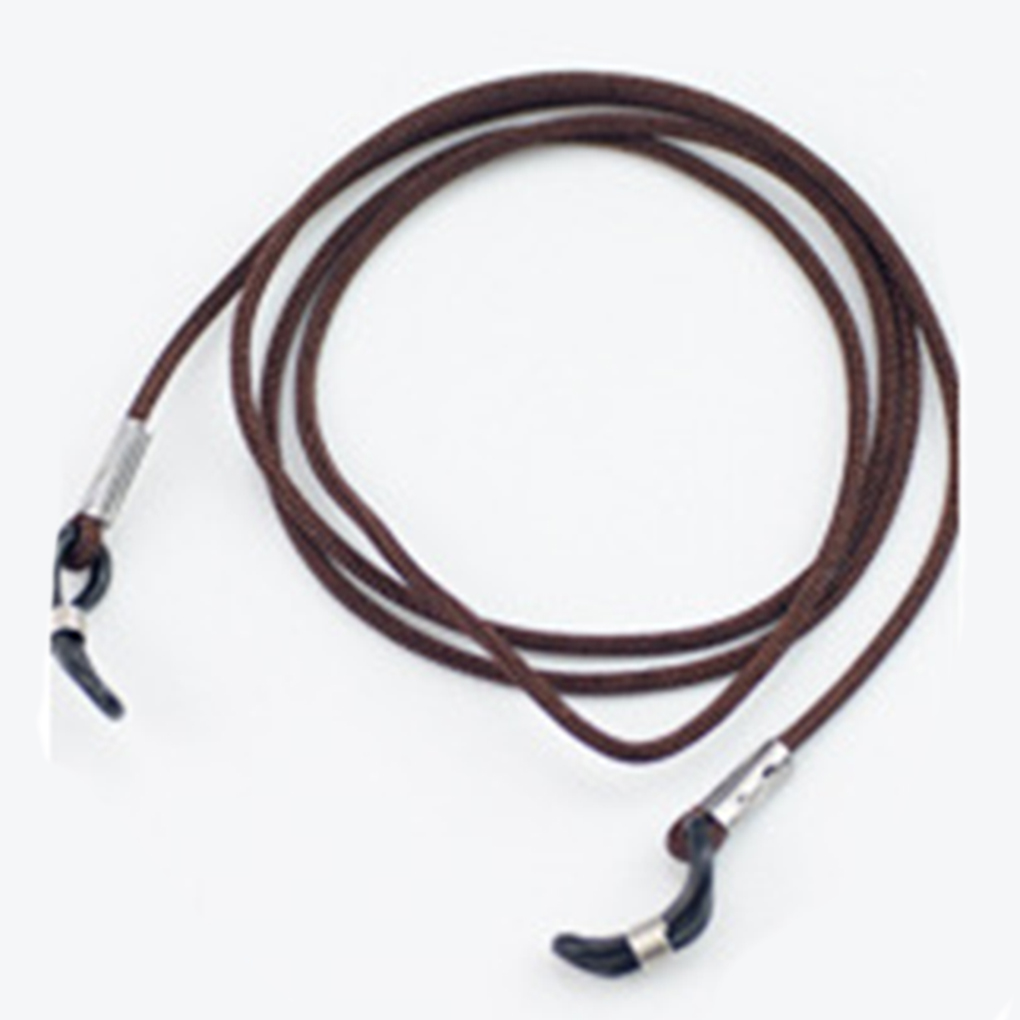 Wire Sunglass Strap  compare prices on sunglass lanyard online ping low price