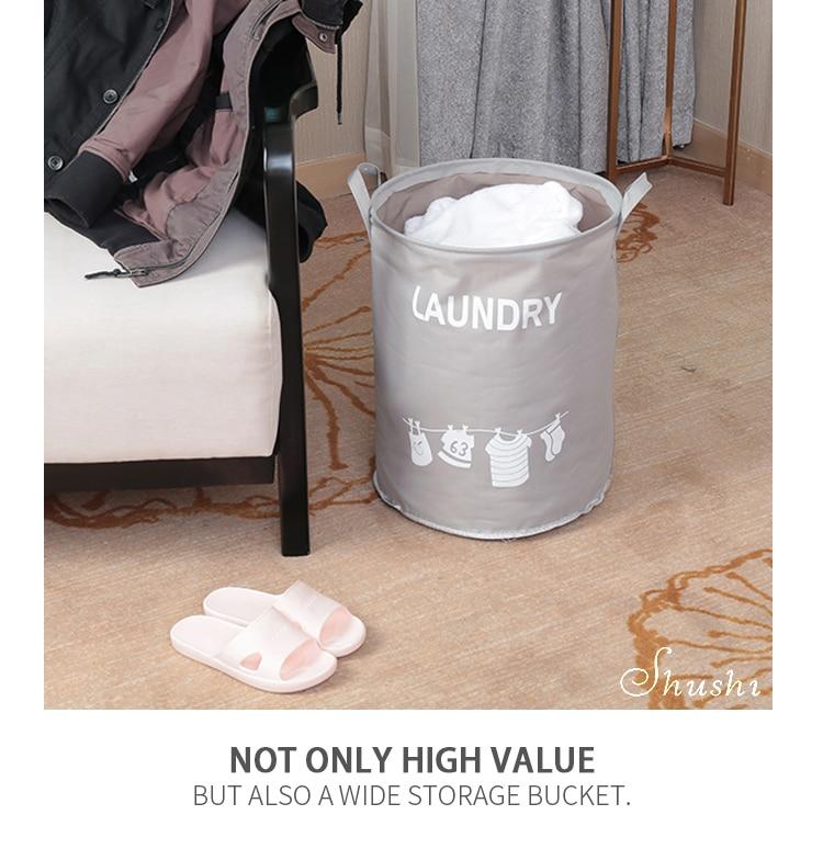Oxford laundry basket (16)