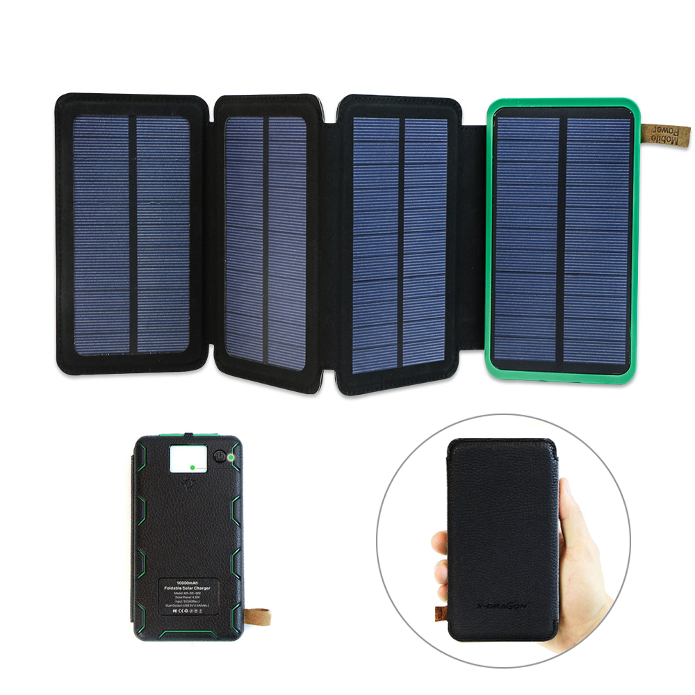 High Quality Power Bank Support Solar Charging Solar External Battery Charger Powerbank for iPhone 5 6 7 8 iPhone Xr Xs max etc.High Quality Power Bank Support Solar Charging Solar External Battery Charger Powerbank for iPhone 5 6 7 8 iPhone Xr Xs max etc.
