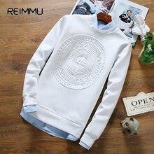 2017 Новое Прибытие Негабаритных Мужские футболки Высокого Качества 3D печатные Тиснение футболки Большой Размер Повседневная Tee Shirt Homme Hot продажа