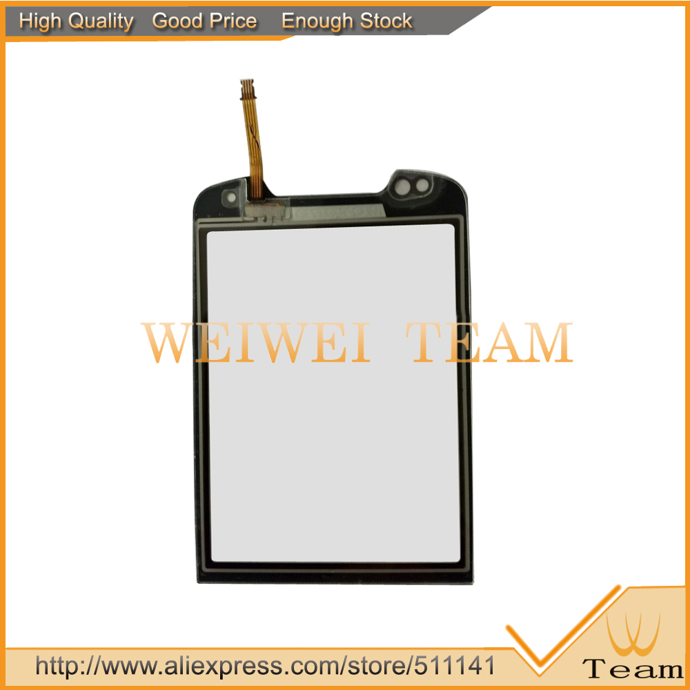 10pcslot new with adhesive touchscreen for motorola symbol mc45 10pcslot new with adhesive touchscreen for motorola symbol mc45 mc4597 touch screen panel digitizer glass lens without logo in mobile phone lcds from buycottarizona Gallery