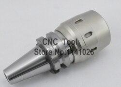 BT40-C25-100L silne prosto collet frezowanie chuck do maszyny CNC frezarka wiercenia powłoki młyn uchwyt do frezarki CNC