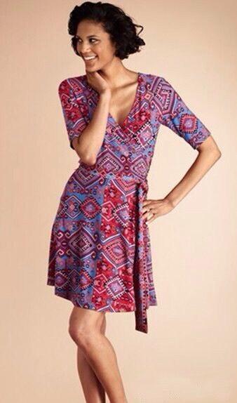 Robes de soirée vente Promotion livraison gratuite soie jersey mode printemps 2016 Sexy élégant fantaisie col en v mince élastique tricoté robe