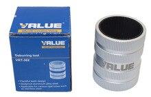 5 35MM Pipes Deburring Reamer Internal External Metal Tube Deburring Tool Y