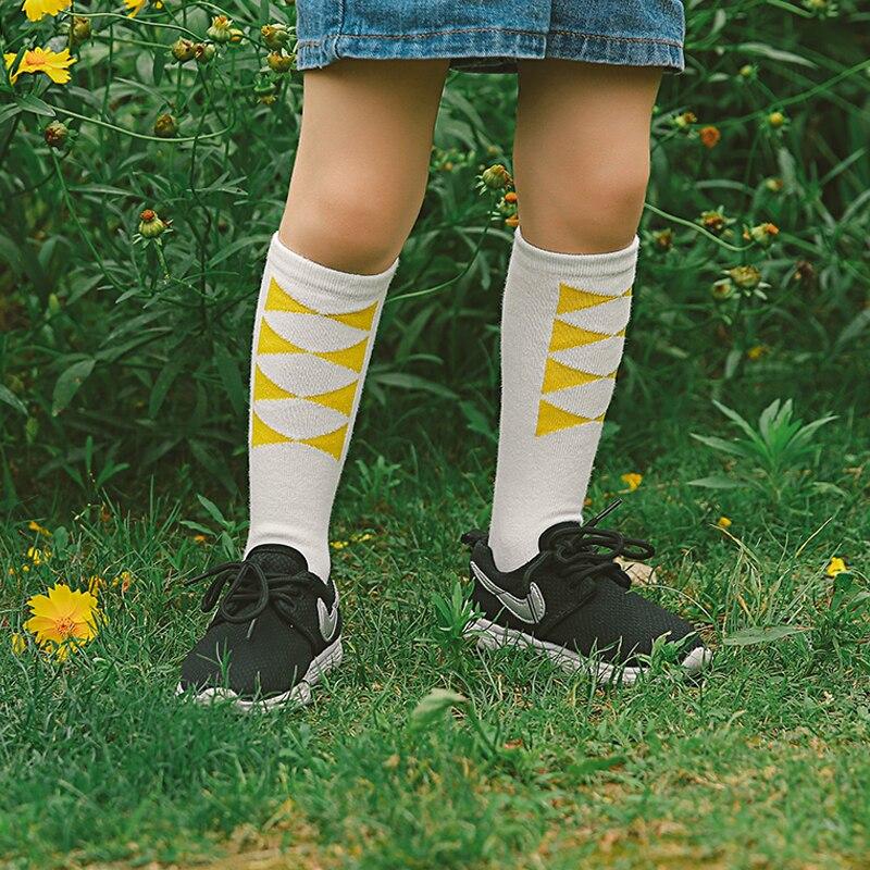 Носки для девочек 0/6y 2016 C795