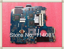 0D46F motherboard for dell laptop mainboard Vostro 1520/V1520 KML50 LA-4595P..full tested ok!!,qulity goods