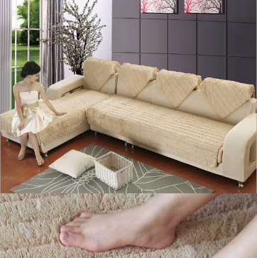 Popular Striped SofaBuy Cheap Striped Sofa lots from China