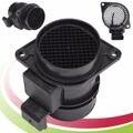 Mass Air Flow Meter Sensor For RENAULT /TRAFIC /MKII 1.9 dCi 5WK9620 107*100mm