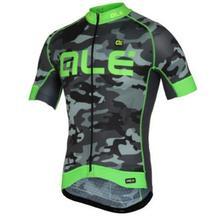 ALE Велоспорт Джерси Майо MTB велосипеда Костюмы велосипед одежда Ropa де Ciclismo Велоспорт одежда Велосипедная форма-hh4j