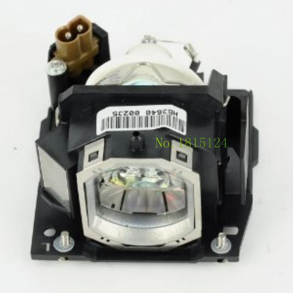HITACHI CP-RX79 CP-RX82 CP-RX93 ED-X26 Projector Replacement Lamp - DT01151 projector lamp dt01151 for hitachi cp rx79 cp rx82 cp rx93 ed x26 compatible