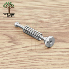 Popular Heated Bed Screws-Buy Cheap Heated Bed Screws lots from