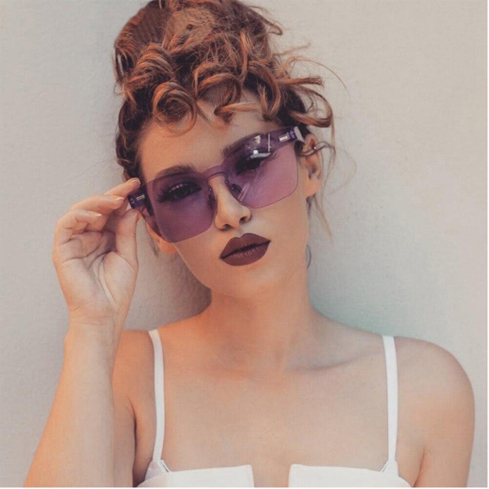 محدودة الكبار مرآة حملق النظارات - ملابس واكسسوارات