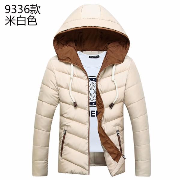 winter jacket men03