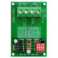 2 Pcs Lot 6 8K Ohm 1 Metal Film Resistors 3W 3 Watts
