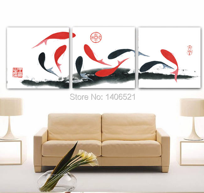 feng shui office decor. feng shui office pictures decor l