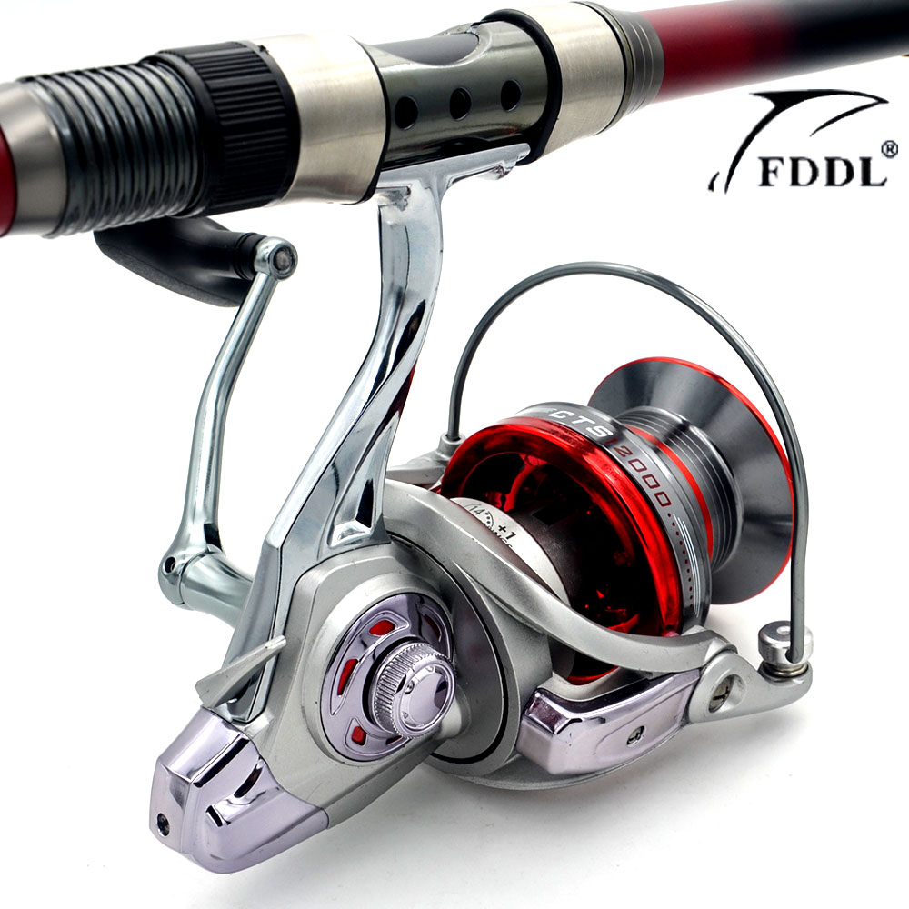 FDDL 9000/10000/12000 size full metal spool spinning big sea fishing reel Jigging trolling long shot casting for carp salt water fddl 9000 10000 large long shot fishing wheel 12 1bb 4 9 1 full metal line cup spinning reel fishing reel carretilha para pesca