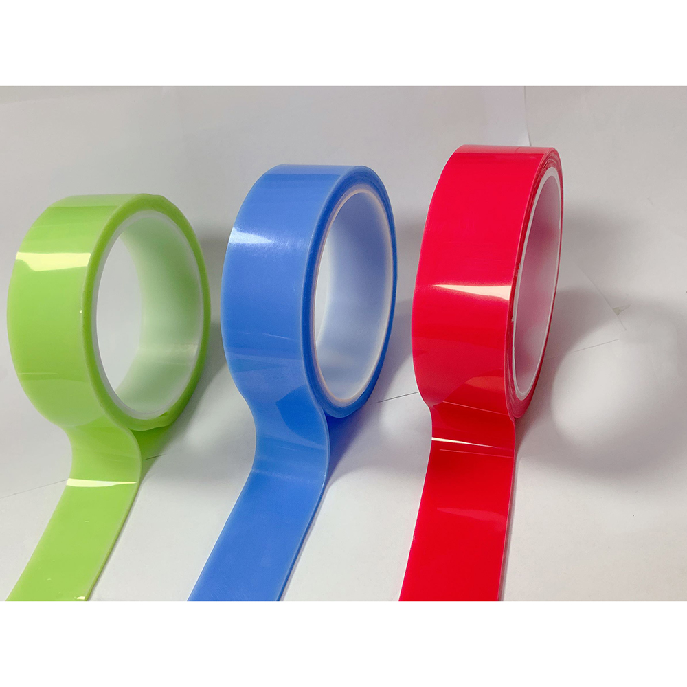 Double-sided Grip Tape Traceless Washable Adhesive Tape Nano PU Invisible Gel