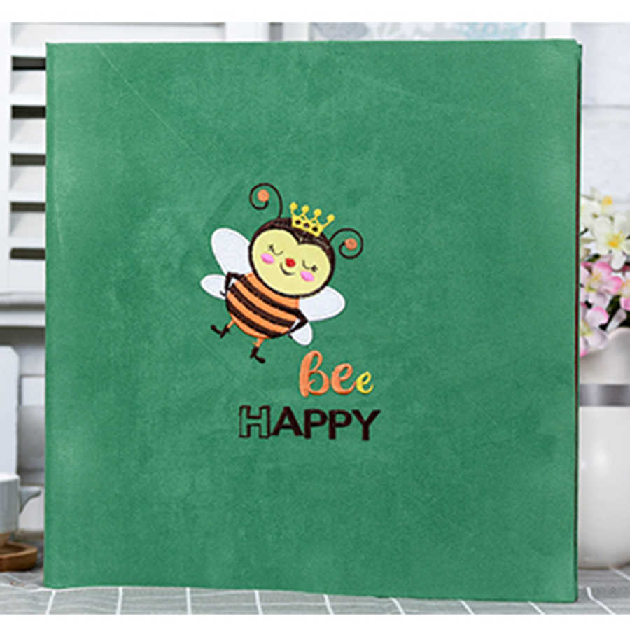 Photo Album Baby Girl Memory Book Scrapbooking Album Photo Wedding Decoration Anniversary Gift Photoalbum Instax Pokemon Cards 8