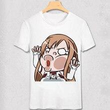 Sword Art Online T-Shirt #2