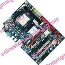 ur770a-cf motherboard ram am2 am3 desktop motherboard