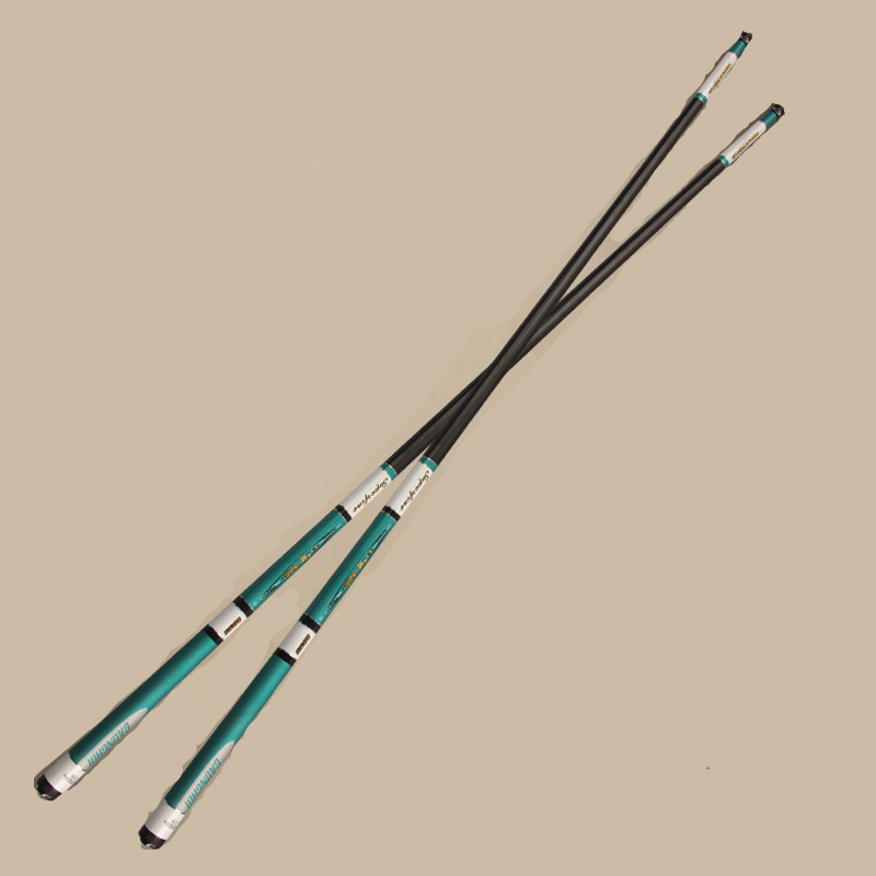 High Quality Carbon Fiber Taiwan Fishing Rod Fishing Pole Stream Rod Power H 3.6/3.9/4.5/5.4/5.7/6.3/7.2M Fishing Tackle digital indoor air quality carbon dioxide meter temperature rh humidity twa stel display 99 points made in taiwan co2 monitor