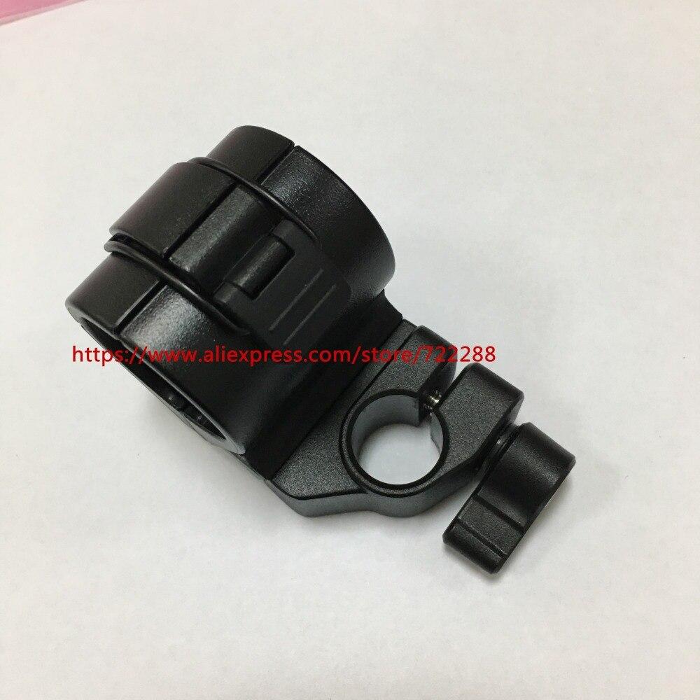 New Original Mic Microphone Holder Base Bracket Ass y For Sony PXW FS7M2K PXW FS7M2 PXW