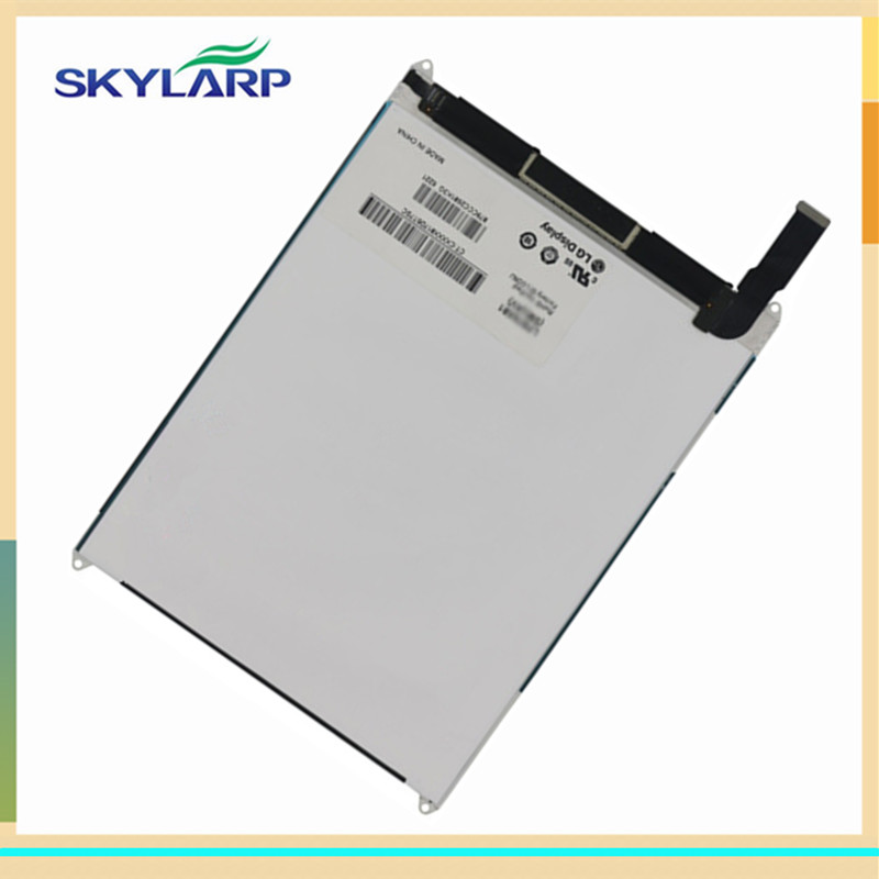 ФОТО  LCD screen 646 0911 AP2 A 069 8634 821 1536 for cube talk79 U35GT U55GT tablet pc display