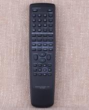 Nouvelle télécommande originale RC 1240 appropriée pour le lecteur de système Audio TEAC DR H338i