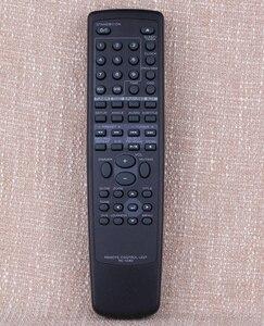 Image 1 - Nuovo Originale Regolatore di telecomando Adatto RC 1240 per TEAC Audio sistema di lettore DR H338i