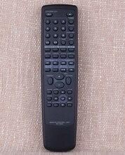 Original New Controller เหมาะสำหรับ RC 1240 สำหรับ TEAC Audio player DR H338i