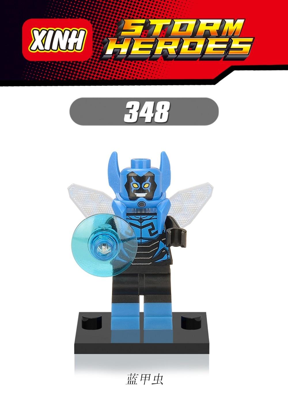 achetez en gros bleu lego briques en ligne des grossistes bleu lego briques chinois. Black Bedroom Furniture Sets. Home Design Ideas