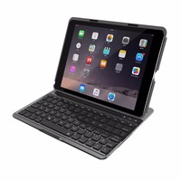 Seperatable Bluetooth Keyboard For IPad Pro 9 7inch Keyboard Case Detachable Cover Ultra Slim Foldable Smart