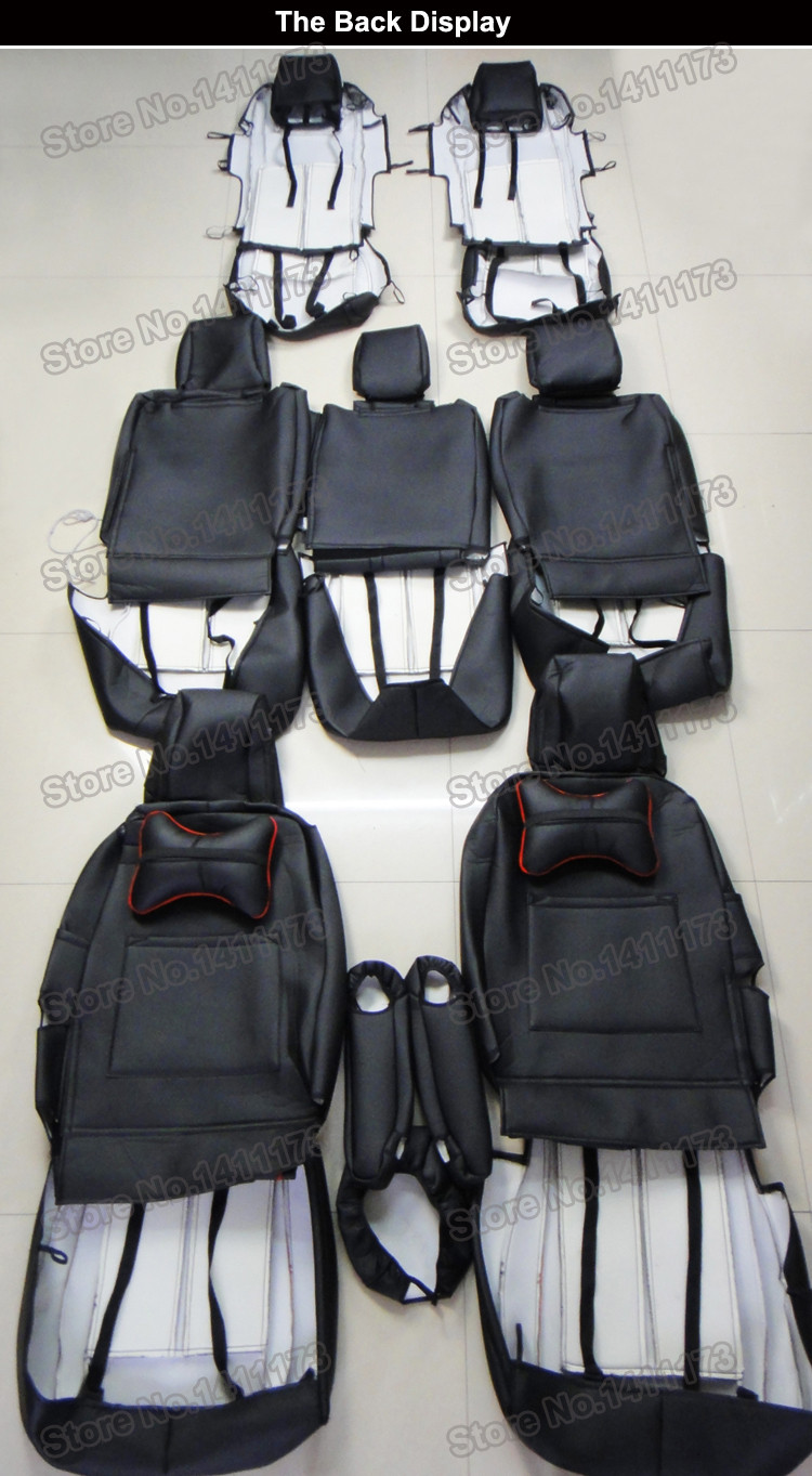 129 car seat protector (2)