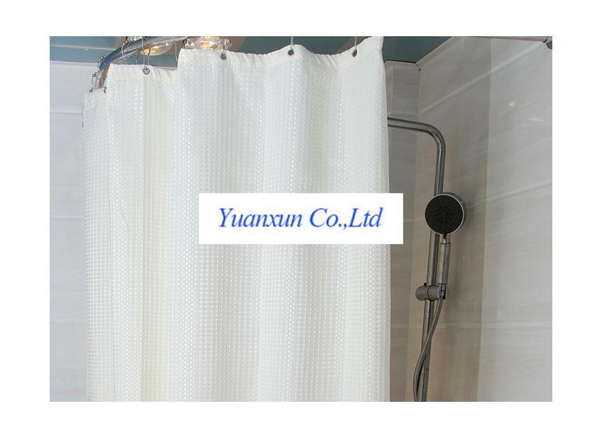 Curtain Manufacturers Curtain Menzilperde Net